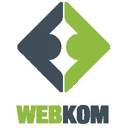 WEBKOM-SİTE KUR